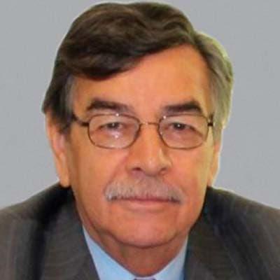 José de Abreu Bianco