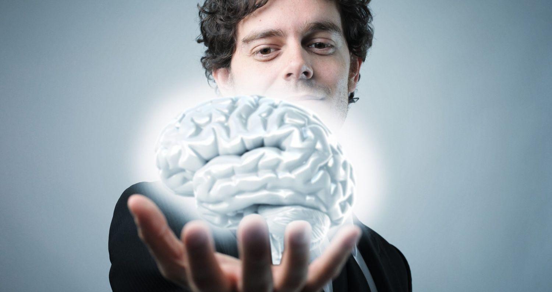 Тест: Тест: гений ли вы?