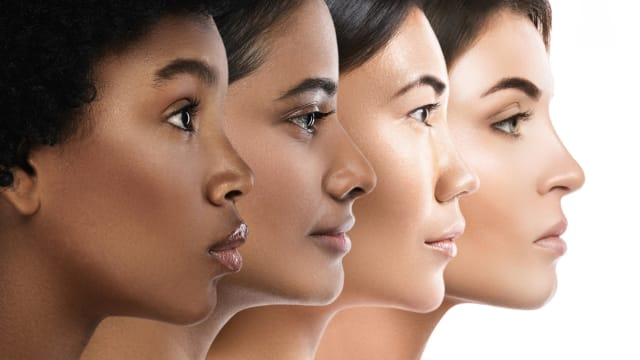 Are you ready to get your skin glowing?