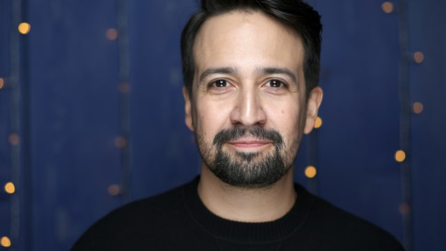 At long last, Lin Manuel Miranda's musical, In the Heights, is hitting movie theatres this summer! Here's what you need to know about the movie's lyrics and music composer... and more!