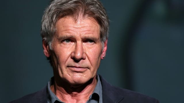 """July 13th is Harrison Ford's birthday, one of the world's most well-known and iconic actors. From playing the rogue Han Solo in the Star Wars universe, to the adventurous Indiana Jones, Harrison Ford is known for being an on-screen badass.   But can you claim the mantle of being a true Harrison Ford expert by identifying which of these ten """"facts"""" are true and which we made up?"""