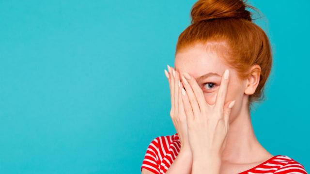 50 Easy Hairstyles For Long Hair | herinterest.com
