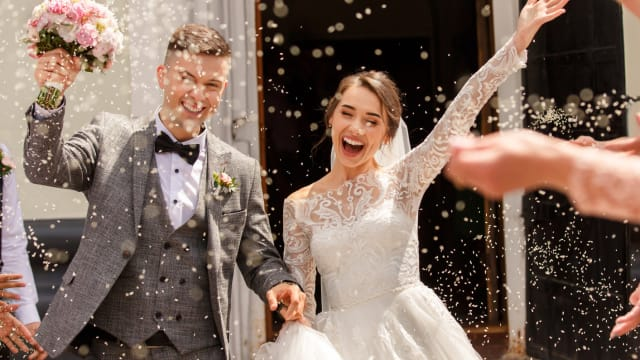 We all dream about when we will get married, but what about WHERE we will get married! This quiz will reveal just that!