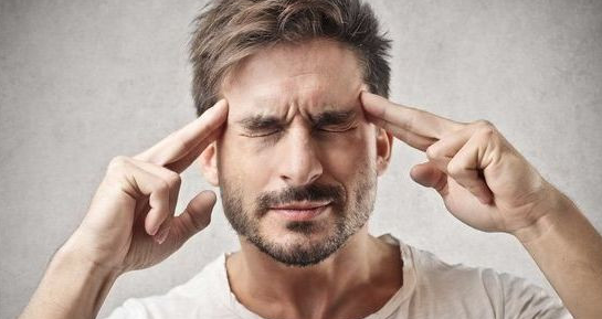 Тест: Тест: Ваше внимание в порядке или вам пора отдохнуть?