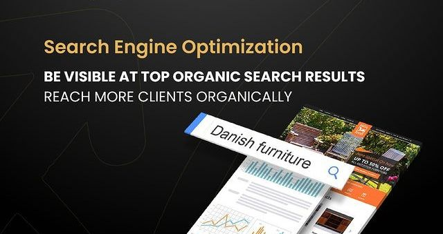 Things to Know While Doing SEO On Page
